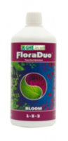 Flora Duo Bloom GHE